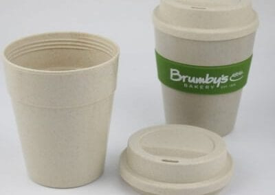 12OZ BAMBOO COFFEE CUP WITH BAMBOO LID AND SILICONE SLLEVE (1)