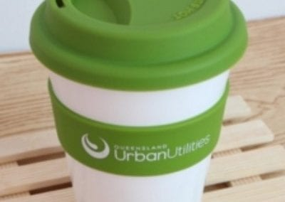 12OZ BAMBOO COFFEE CUP WITH SILICONE LID AND SILICONE SLLEVE (2)