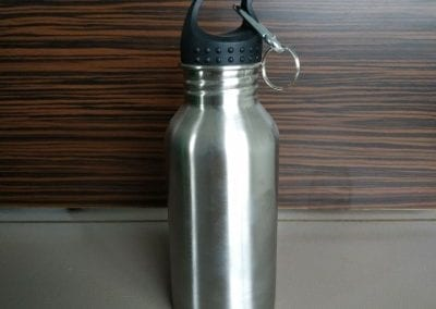 500ML STAINLESS STEEL BOTTLE_SINGLE WALL