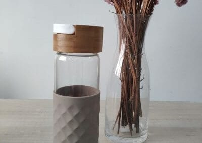Glass drink bottle_Lina2