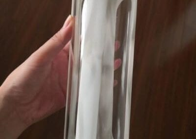 Glass drink bottle_Lina4