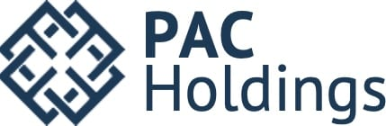Pac Holdings