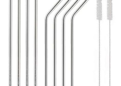 SoL_stainless steel straws with cleaning brush (example1)