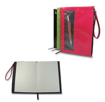 a5-notebook-pencil-case