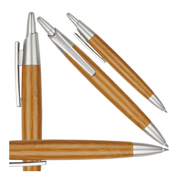 eco-stationary-pens-16