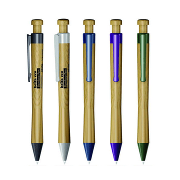 eco-stationary-pens-20