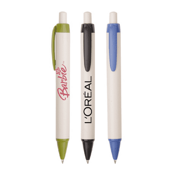 eco-stationary-pens-22