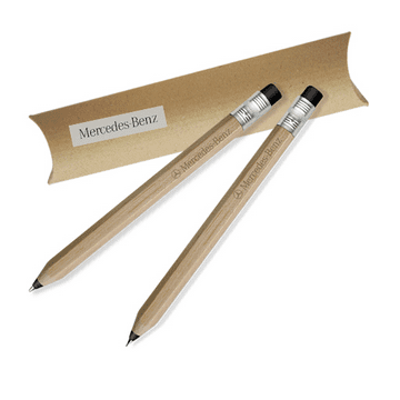 eco-stationary-pens-23