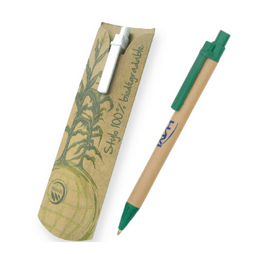 eco-stationary-pens-25