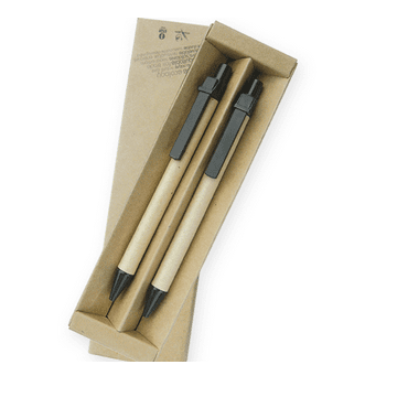 eco-stationary-pens-26