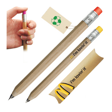 eco-stationary-pens-27