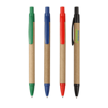 eco-stationary-pens-28