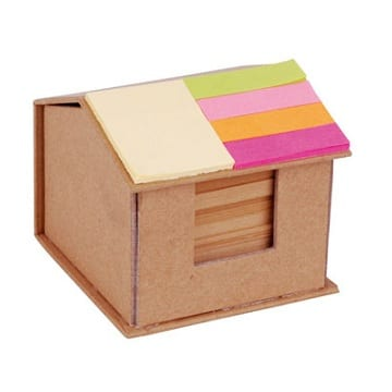 eco-stationery-misc-3