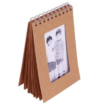 eco-stationery-misc-5