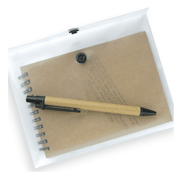eco-stationery-notepads-1