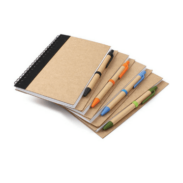 eco-stationery-notepads-2