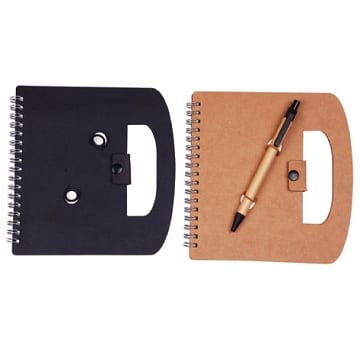 eco-stationery-notepads-3