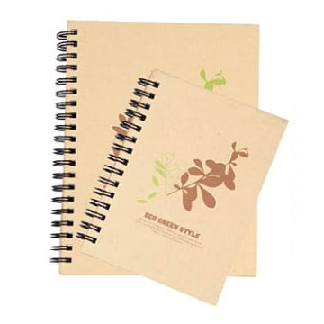 eco-stationery-notepads-5