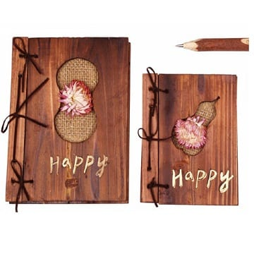 eco-stationery-notepads-6