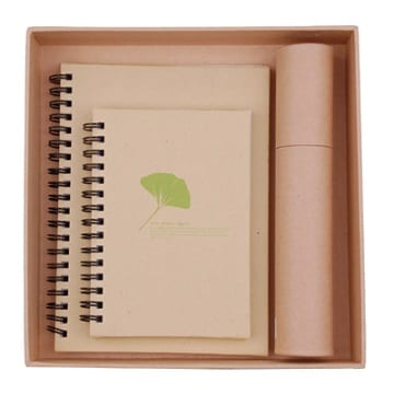 eco-stationery-packs-2
