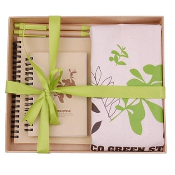 eco-stationery-packs-3