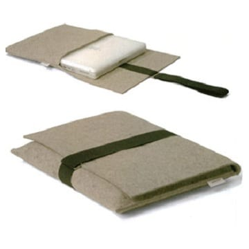 felt-case-with-strap