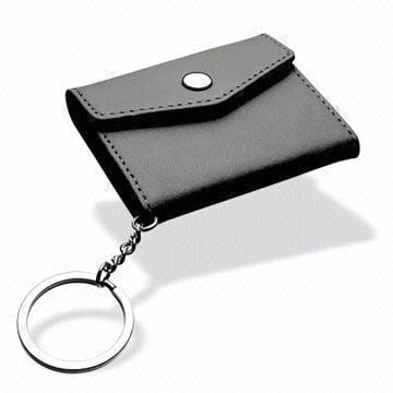 leather-keyrings-1