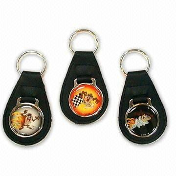 leather-keyrings-10
