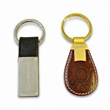 leather-keyrings-11