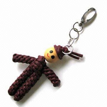 leather-keyrings-12