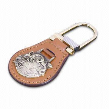 leather-keyrings-13