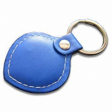 leather-keyrings-14