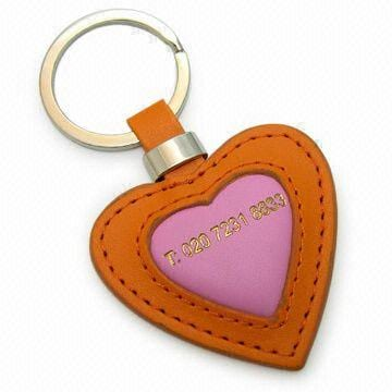 leather-keyrings-15
