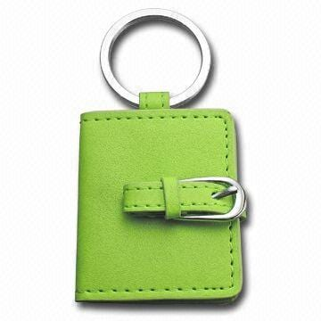 leather-keyrings-7