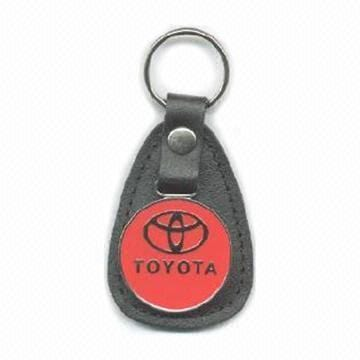 leather-keyrings-9