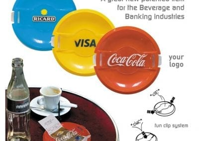 novelty-products-2