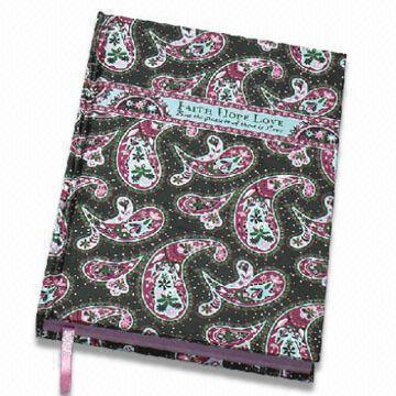 organizers-and-notepads-28
