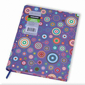organizers-and-notepads-33