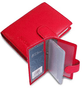 organizers-and-notepads-4