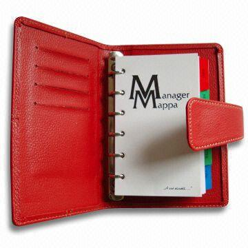 organizers-and-notepads-40