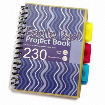 organizers-and-notepads-42
