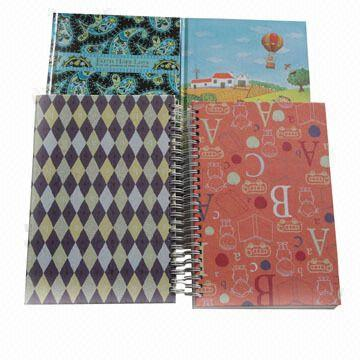 organizers-and-notepads-43