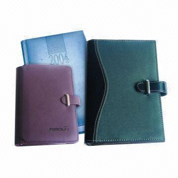 organizers-and-notepads-44