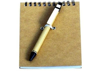 organizers-and-notepads-45