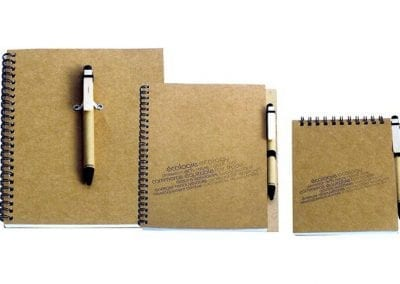 organizers-and-notepads-46