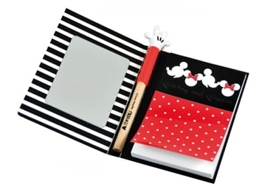 organizers-and-notepads-47