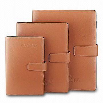 organizers-and-notepads-49