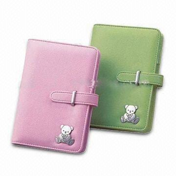 organizers-and-notepads-50