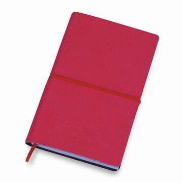 organizers-and-notepads-51