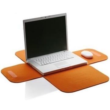 perfect-laptop-case-idea